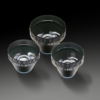 Diagnostic Lenses 2