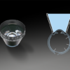 Diagnostic Lenses 3