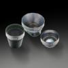 Laser Lenses 1