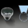 Laser Lenses 2