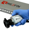 Redfin R3800 1