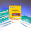 Sterile Disposable Surgical Scalpels 2