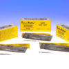 Surgical Scalpel Blade SM63 2