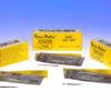 Surgical Scalpel Blade SM65A 2