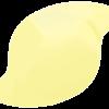 hydrosenseyellow