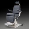 Reliance 6200 Exam Chair