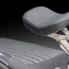 Reliance 6200 Exam Chair Headrest