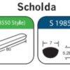 scholda