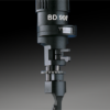 BD 900 5