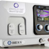 Cyclo G6™ Glaucoma Laser System with MicroPulse P3™ Glaucoma Device 1