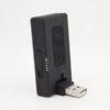 DE550 Wireless 4