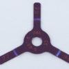 DK Incision Gauge 2.5, 2.6 & 2.7mm 1