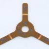 DK Incision Gauge 2.8, 2.9 & 3.0mm 1