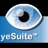 EyeSuite 1
