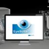 EyeSuite 2