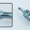 Luer Lock Fitting 1