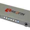 Redfin R3800 2