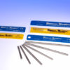 Surgical Scalpel Handle SF1 2