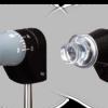 Tonometer Prisms 1