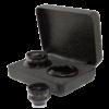 High Resolution Contact Lens Set