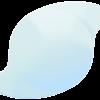 hydrosense