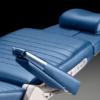 img-1-2-comfort
