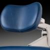 img-2-2-headrest