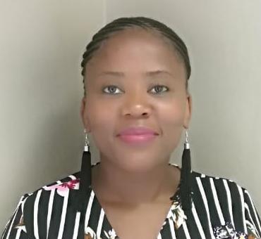 Thembi Khanyi